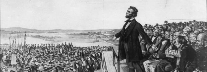 Gettysburg Address Hero_0