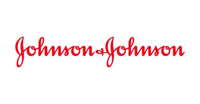 JnJ Logo