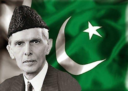 jinnah-with-pakistan-flag