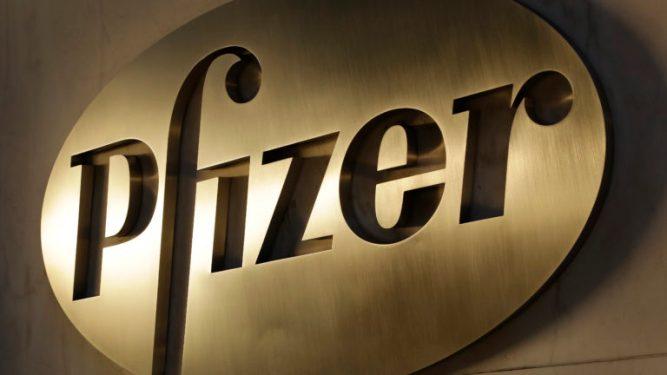 Pfizer-J J-Biosimilar