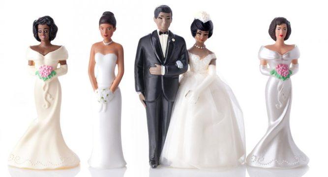 polygamy0716-e1592905583926