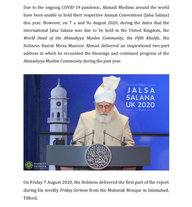 Jalsa Salana 2020-page-002