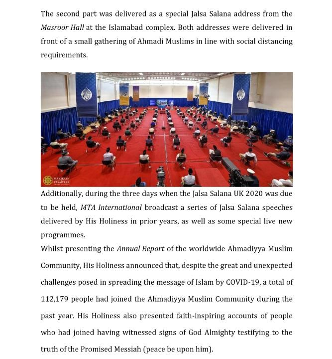 Jalsa Salana 2020-page-003