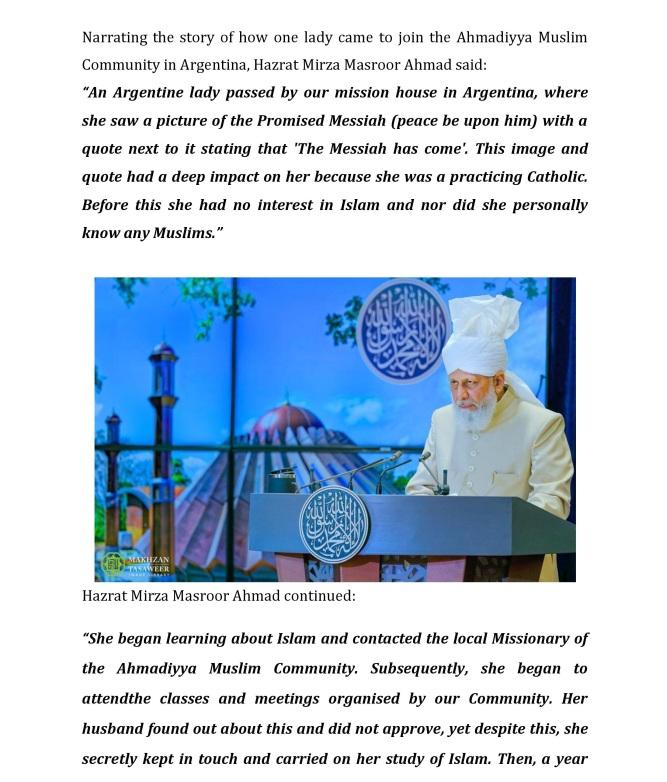 Jalsa Salana 2020-page-004