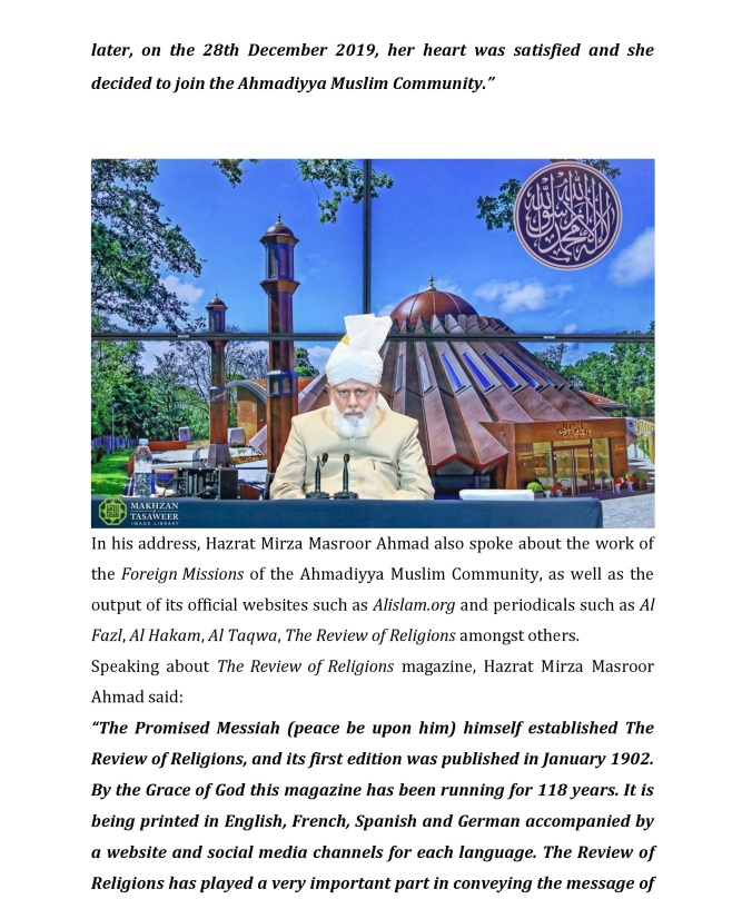Jalsa Salana 2020-page-005
