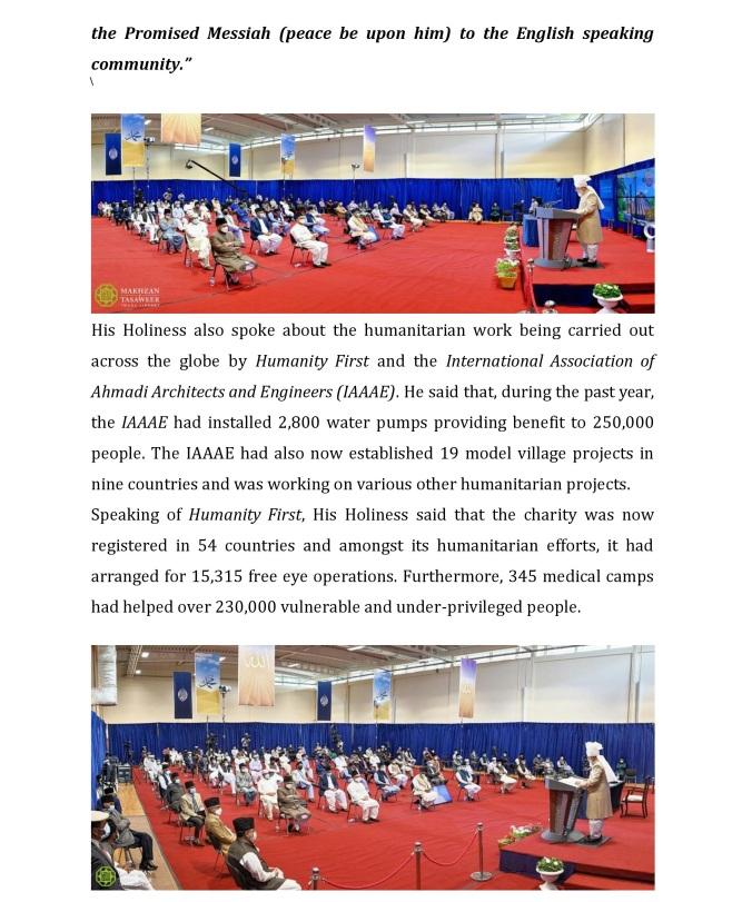 Jalsa Salana 2020-page-006