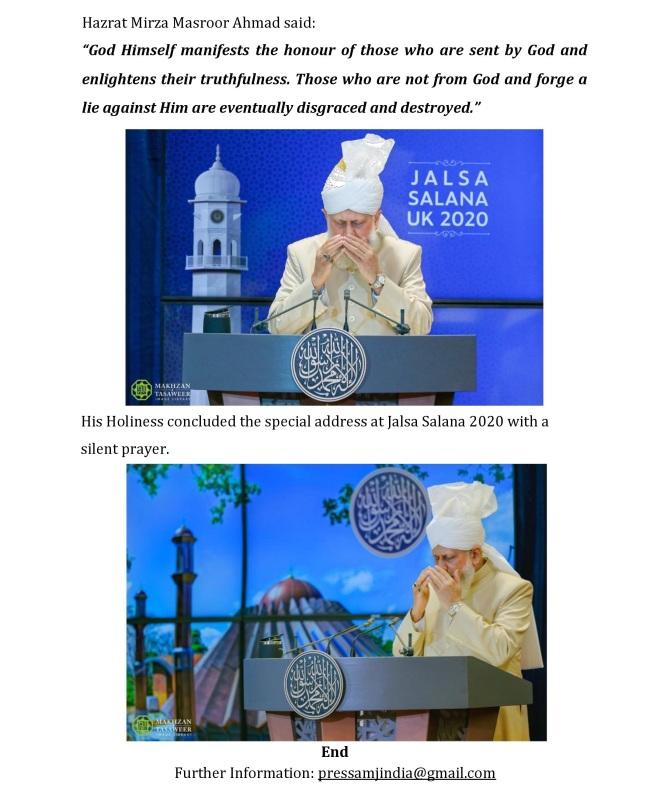 Jalsa Salana 2020-page-008