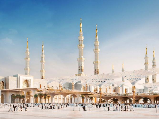mosque-of-medina-high-resolution.jpeg