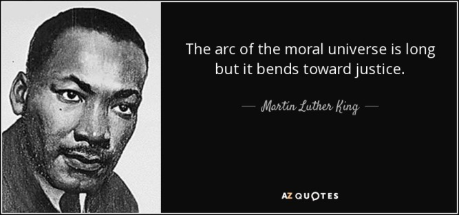 quote-the-arc-of-the-moral-universe-is-long-but-it-bends-toward-justice-martin-luther-king-87-72-25